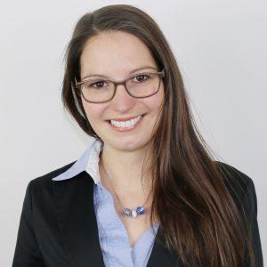 Andrea Engelmayer (2)