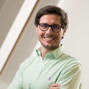 Matthias Weth