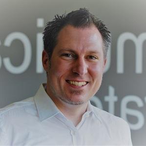 FlorianRetzer von Microsoft