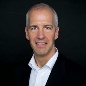 Frank Rauchfuß, intelliAd Media GmbH