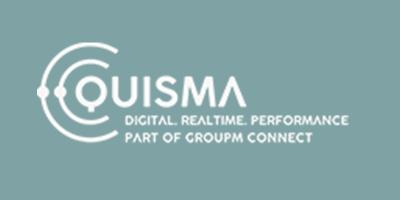 logo_quisma_V2