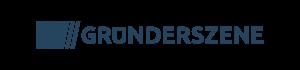 Gruenderszene_Logo_blue