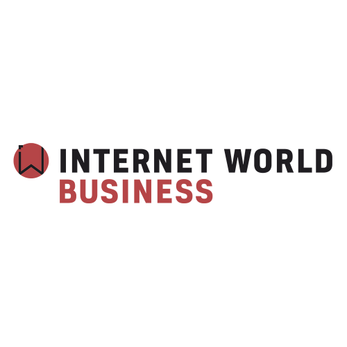 InternetWorldBusiness_Logo_2zeilig