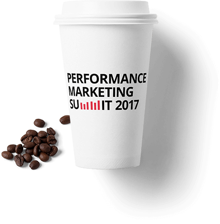 kaffee_cup Performance Marketing Summit