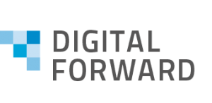 logo-digitalforward