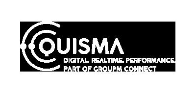 logos_white_quisma